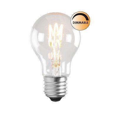 Lampa Lampor Led Lamp Och Belysning