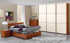 best 25+ camera da letto zen mondo convenienza ideas on pinterest ... - Camera Da Letto Prezzi