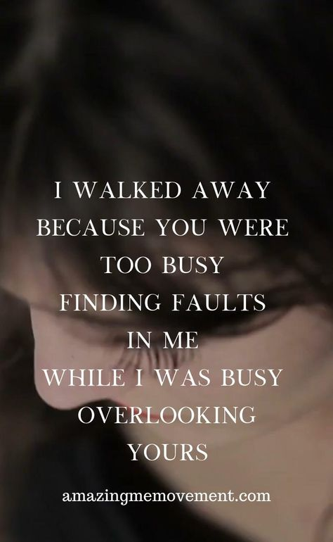Being in a toxic relationship is hard enough but do you know when it's time to end it or keep on trying? This relationship blog should help you.   inspirational video quotes|sad quotes|ending a relationship|how to end a relationship|leaving a toxic relationship|deep quotes|breaking up quotes|relationship quotes|self help blogs|blogs for women