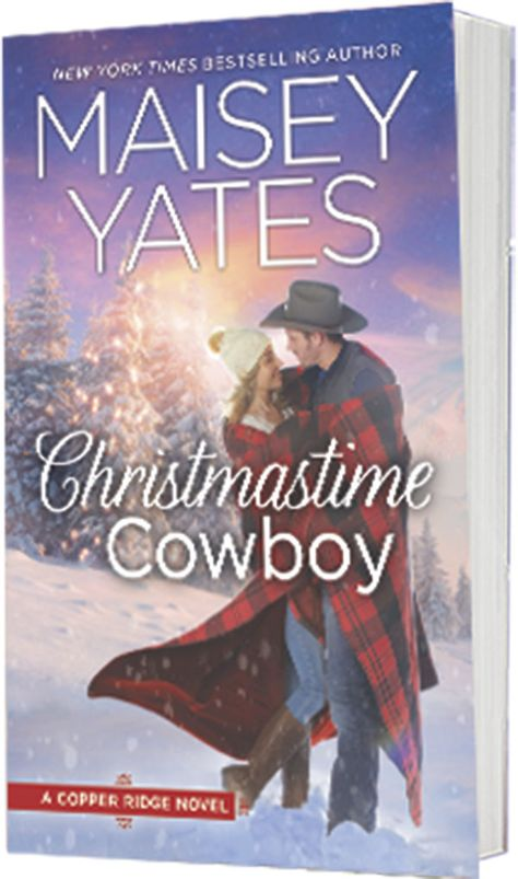 Cowboy Christmas Romance For Cowgirls Cowgirl Magazine Christmas Romance Small Town Romance Cowboy Books