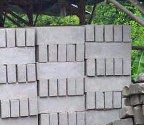 Daftar Harga Batu Batako Murah Mei 2019