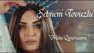 Sebnem Tovuzlu Mene Qiyarsanmi Mp3 Indir Sebnemtovuzlu Meneqiyarsanmi Yeni Muzik Muzik Insan