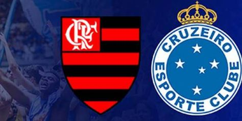 Jogo Do Flamengo X Cruzeiro Ao Vivo Hoje 27042019