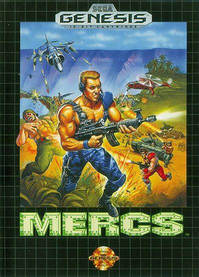 ▷ Play Kid Chameleon on Sega Genesis (Mega Drive
