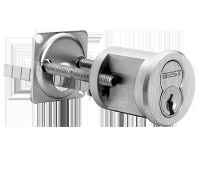 door review kevo wireless kwikset august and best smart more locks