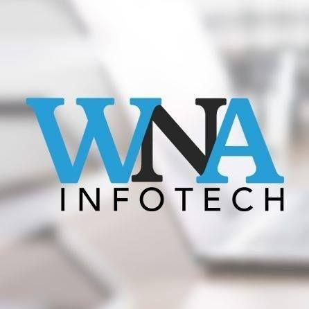 Leading Website Design Company In Philadelphia Website Design Company Unique Website Design Web Design Firm