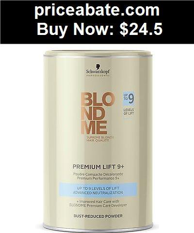 List Of Pinterest Blondme Bleach Ideas Blondme Bleach Photos