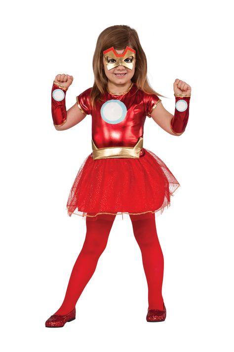 cosplay costumes sverige