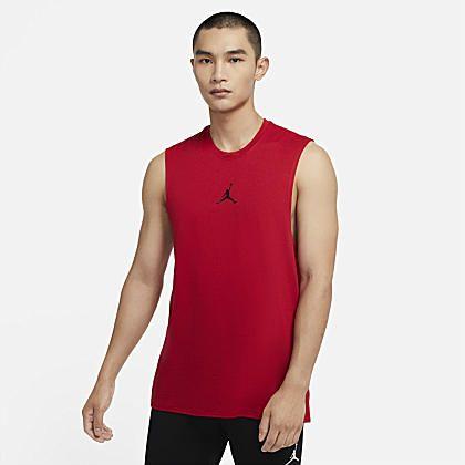 48+ Mens sleeveless athletic shirts ideas