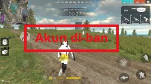 Unbanned Garena Free Fire: Mengatasi Banned Device Free Fire
