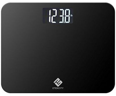 Top 10 Best Bathroom Scales In 2020 With Images Best Bathroom