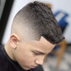35 Cool Haircuts For Boys 2020 Styles Boys Fade Haircut Mens Hairstyles Short Boys Haircuts