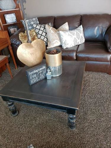 Cute Square Table Square Tables Table Coffee Table