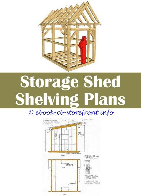 5 Adventurous Simple Ideas Wooden Garden Shed Plans Nz Epic Bar Shed Plans Shed Style Garage Plans Shed With Living Quarters Floor Plans Shed Building Steel