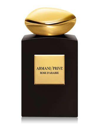 Prive Rose d  Arabie Intense by Giorgio Armani at Neiman Marcus ... 482573ed74dd