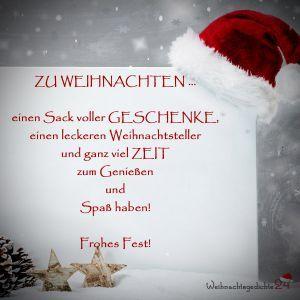 Weihnachtsgrüße Auf Whatsapp.Whatsapp Weihnachtsgrüße 02 Sprüche Weihnachtsgrüße Frohe