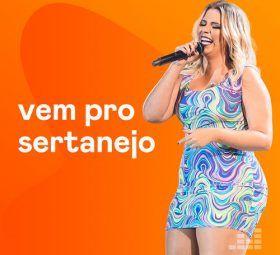 Vem Pro Sertanejo Setembro 2019 Download Sertanejo Gratis Com
