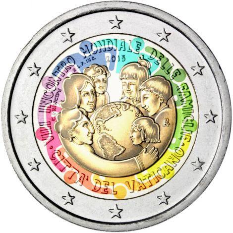 Ces 7 Pieces D Euros Peuvent Vous Rapporter Une Fortune Piece De 2 Euros Piece De Monnaie Ancienne Et Piece De Monnaie