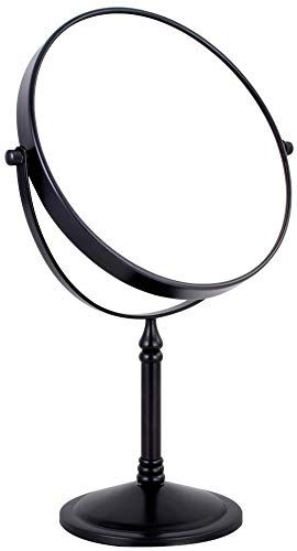 Amazing Offer On Nicevue 10x Magnifying Makeup Mirror Double Side
