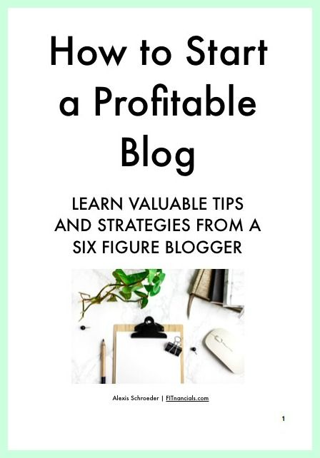 Pin by leon perez on Home jobs | How to start a blog