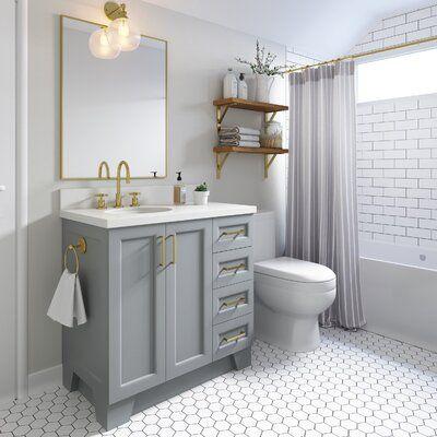 100 Home Bathrooms Ideas In 2021 Home Bathroom Decor Bathrooms Remodel