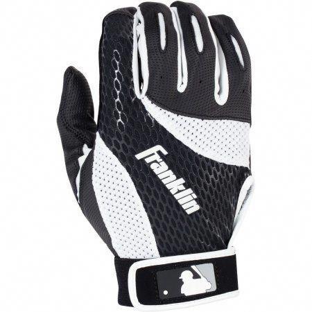 Used Baseball Equipment Near Me Baseballdigest Info 1776085335 Baseballcaps Franklin Sports Youth Baseball Gloves Batting Gloves