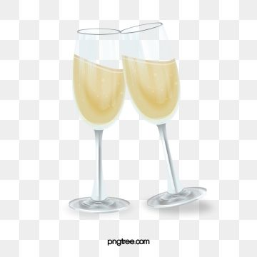 Champagne Glass Png Glass Champagne Images Wine Glass