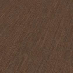 Schoner Wohnen Kollektion Korkboden Hiddensee 905 X 295 X 105 Mm Schmalstaboptik Schoner Wohnens Schoner Wohnen Kollektion K In 2020 Schoner Wohnen Korkboden Wohnen