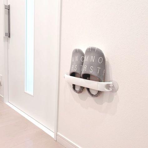 壁紙や木製品にも吸盤が使える吸盤補助 キレイに剥がせるピタッと