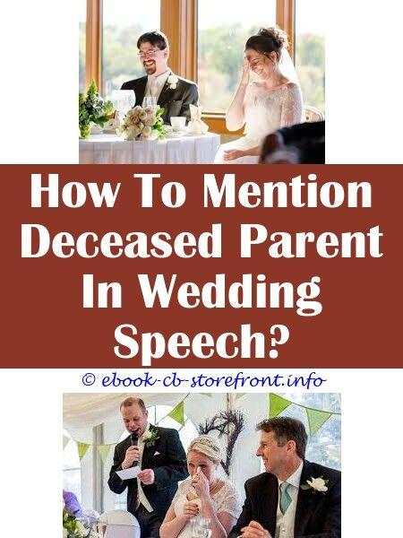 3 Miraculous Tricks Wedding Speech For Cousin Wedding Speech For A Groom How To Write A Wedding Officiant Speech Wedding Welcome Speech Wedding Speech Ideas Br