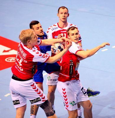Http En Bgk Meshkova Com Hc Meshkov Brest Vs Aalborg Handbold 23 23 10 12 Html Handbold