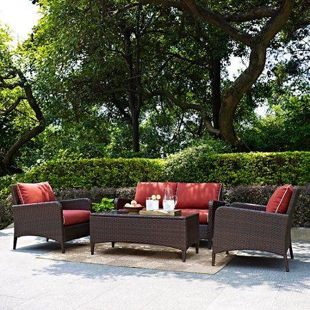 25+ Beste Ideeën Over Resin Wicker Patio Furniture, Alleen Op Pinterest    Rieten Terrasmeubilair, Zwembad Meubilair En Tuinmeubilair Herstellen