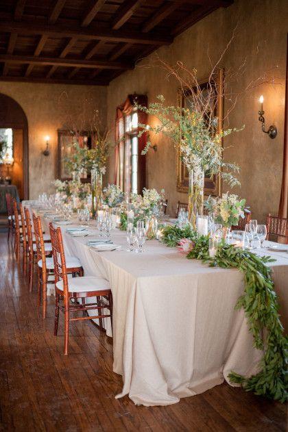 Mady Bretts Organic Vintage Tulsa Wedding On The Blog
