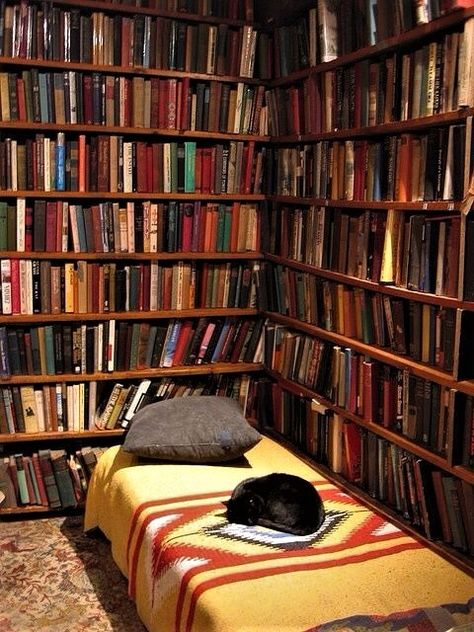 Just for Books ...?: Daily inspiration. Discover more photos at...