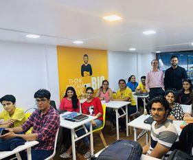 Pin On Ux Ui Design Course In Mumbai