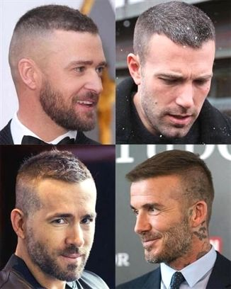 6 Gorgeous Hairstyles That Will Hide Thinning Hair In 2020 Hairstyles For Receding Hairline Thin Hair Styles For Women Hair Styles