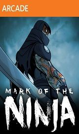 Mark of the Ninja + DLC (XBOX360) JTAG/RGH   Download Games