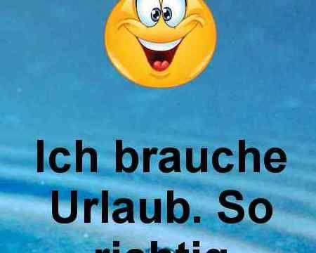 Status lustig bilder whatsapp Urlaubsende Lustig