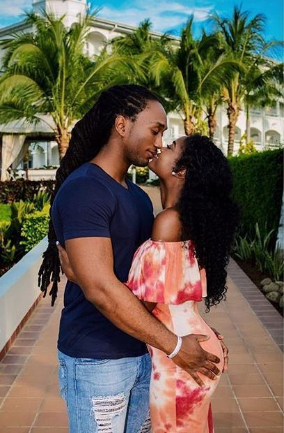 Why Loving Yourself Is Extremely Important Black Couples