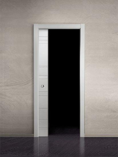 8 best Porte Scorrevoli FerreroLegno images on Pinterest | Doors ...