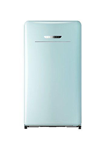 Kenmore 99098 Compact Mini Refrigerator 4 4 Cu Ft In M Https Www Amazon Com Dp B07dyklqdm Ref Cm Sw R Pi A Small Refrigerator Kenmore Refrigerator Sale