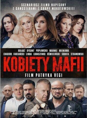 Zapowiedzi Mafia Filmy Pelnometrazowe I Film