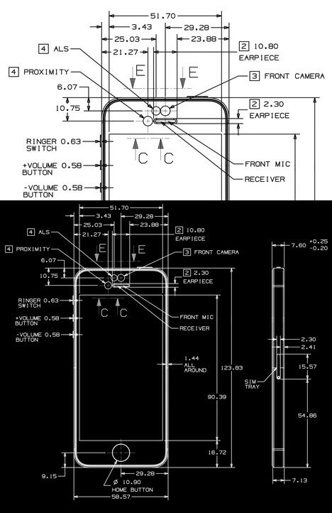 104 best blueprint images on pinterest technical drawings posters 104 best blueprint images on pinterest technical drawings posters and technical illustration malvernweather Image collections