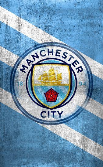 Manchester City Logo Wallpaper Wallpapertag Manchester City Wallpaper Manchester City Logo Manchester City