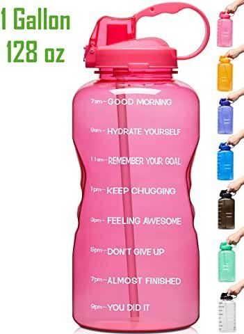 2019 Gift Guide 10 Practical And Useful Gifts For On The Go Women Shannon Sorensen New England Small Business And Branding Photographershannon Sorensen Creat Motivational Water Bottle Large Water Bottle Gallon Water Bottle
