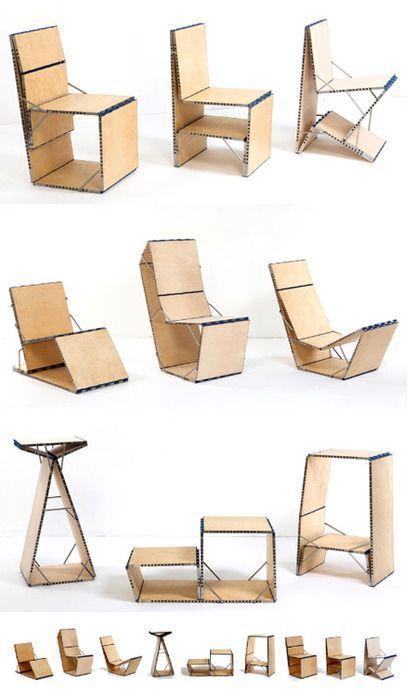Modele De Cv Professionnel Lettre De Motivation Pour Ms Word Meilleur Design En 2020 Chaise En Carton Bois Concept Mobilier Modulaire