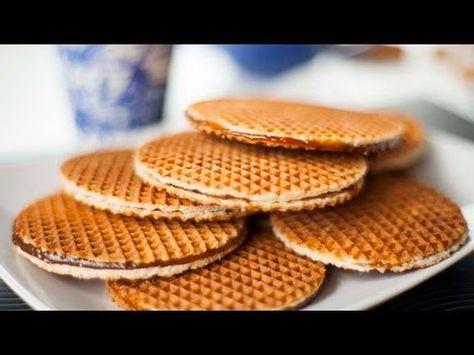 22 Best Niederländische Küche   Holländische Küche Images On Pinterest    Europe, Holland And Pictures