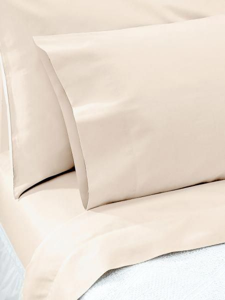 Pin On Bed Sheets King Size