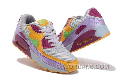 timeless design afb0a 0758c 1045 Best Nike Air Max 90 Womens images   Nike air max 90s, Air jordan shoes,  Nike shoes