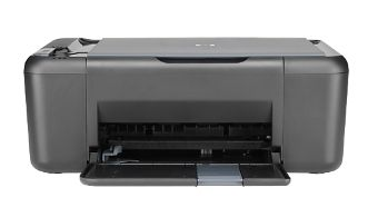 F2418 HP PRINTER DRIVERS WINDOWS XP